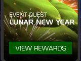 Lunar New Year (2020 Quest)