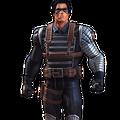 Winter Soldier featured