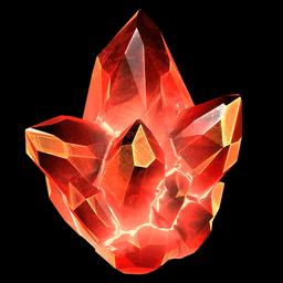 Sai Crystal