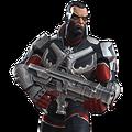 Punisher 2099 featured