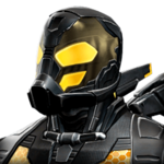 Yellowjacket portrait.png