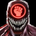 Symbioid (Skill) portrait