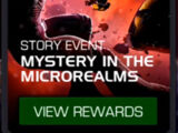 Mystery in the Microrealms