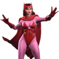 Scarlet Witch (Classic) featured