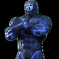 Adaptoid (Tech) featured