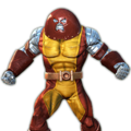 Unstoppable Colossus featured
