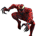 Carnage featured