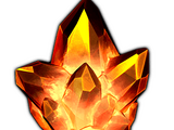 4-Star Crystal