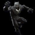 Black Panther (Civil War) featured