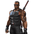 Blade featured
