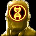 Adaptoid (Mutant) portrait