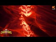 Bloodlines - Marvel Contest of Champions