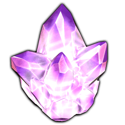Crystal multi spidergwen.png