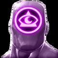 Adaptoid (Mystic) portrait