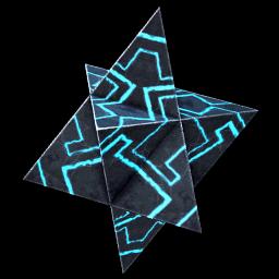 6-Star Crystal