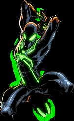 Big Time stealth suit spider-man.png