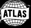 Atlas Comics.png