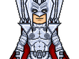 Stryfe (Nathan Summers)