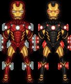 Tony stark iron man by haydnc95-d7xkmlu