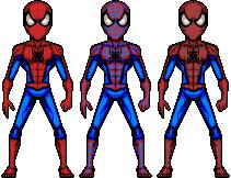 Spidermancel2