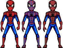 Spidermancel2.png