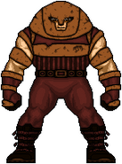 CainMarko-TheJuggernaut2-1