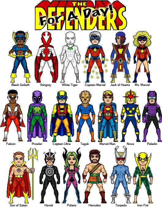 DefendersForADay.png