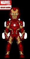 Iron man10