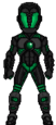 Titaniumman