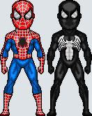 Spidermannf5