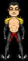 Namor-Darksun24