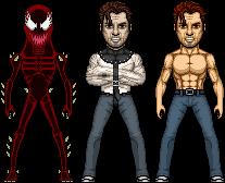 Spider-Man Unlimited Carnage