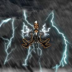 Storm5 zpsblc0hufd