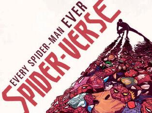 Spider-Verse-Del-Mundo-Prom-77a78 home top story 1.jpg