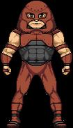 Juggernaut66