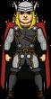 Thor1-ar