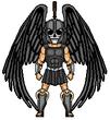 Thanatos (2)