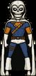 Taskmaster-ar