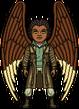 Talon-Ultimate1