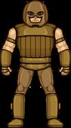 JuggernautT-ar