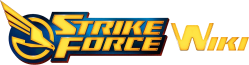 Wiki Marvel Strike Force