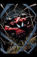 Superior spider man by xxnightblade08xx-d5tyz6l