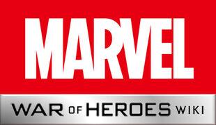 War of Heroes Wiki.jpg