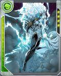 X-Women Storm