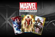 Wikia-Visualization-Main,marvelwarofheroes