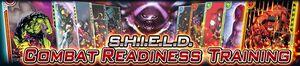 ShieldCombatReadinessBanner4.jpg