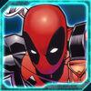 Event 12 Deadpool2.jpg