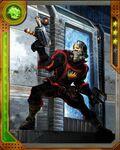 Lead Guardian Star-Lord