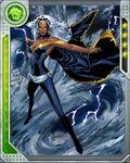 Wind Rider Storm