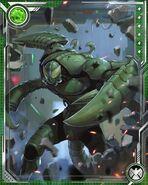 BattlesuitScorpion6